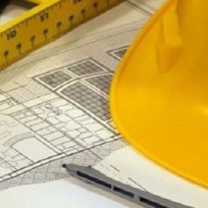 AST Architectural Drawing Services